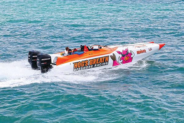 2017-Offshore -Superboat -Championships -2
