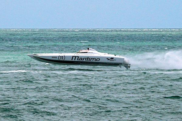 2017-Offshore -Superboat -Championships -1