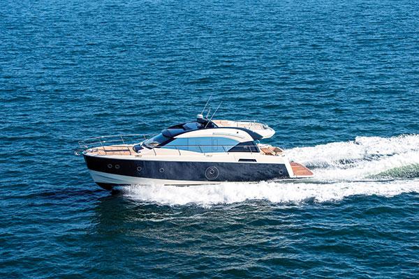 Beneteau -Monte -Carlo -6S-2