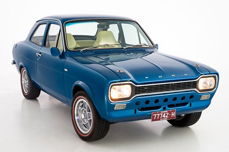 Ford -escort -resto -11