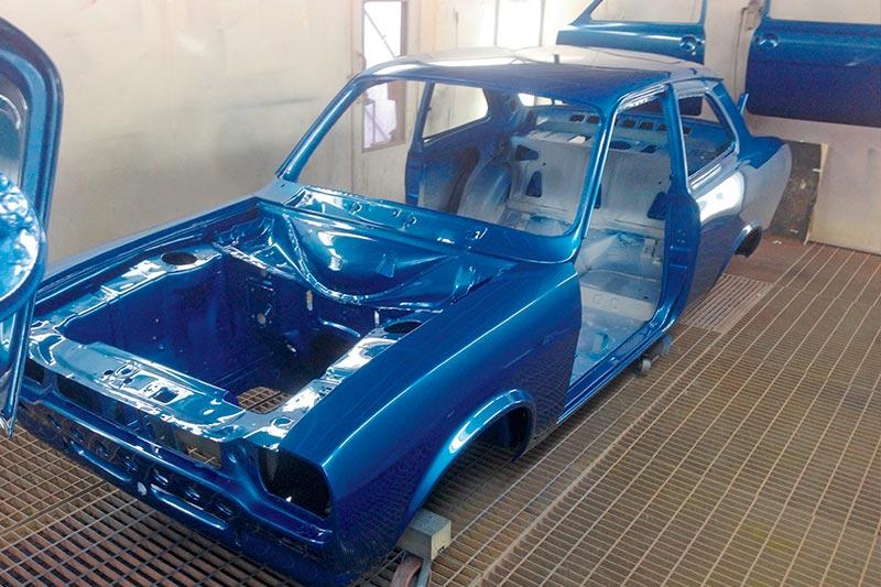 Ford -escort -resto -7