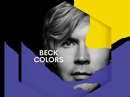 Beck -1