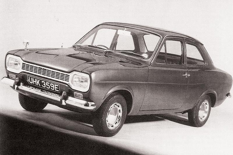 Ford -escort -2