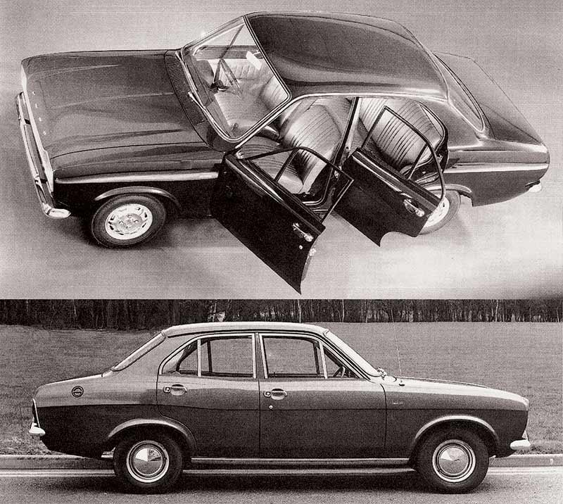 Ford -escort -4