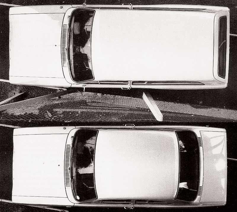 Ford -escort -5