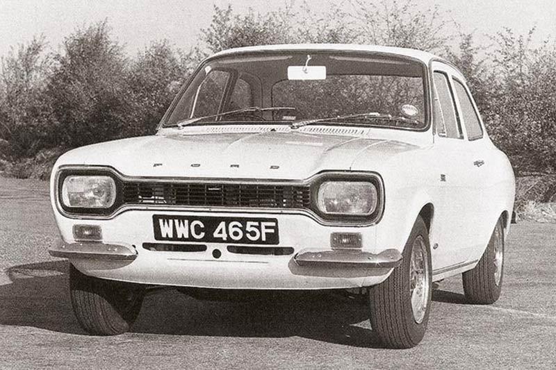 Ford -escort -6