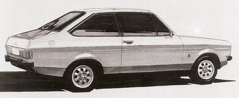 Ford -escort -7