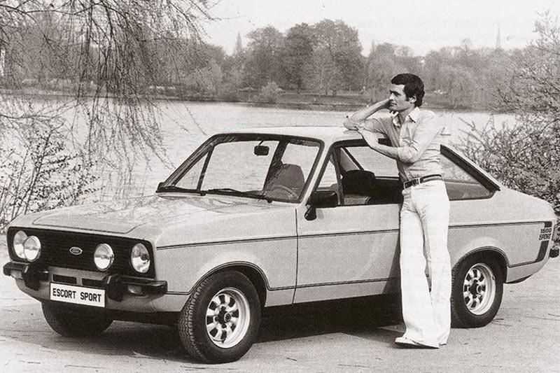 Ford -escort -8