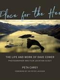 Dave -Comer _cover -300dpi