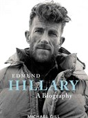 Ed -Hillary -Bio _cvr -300