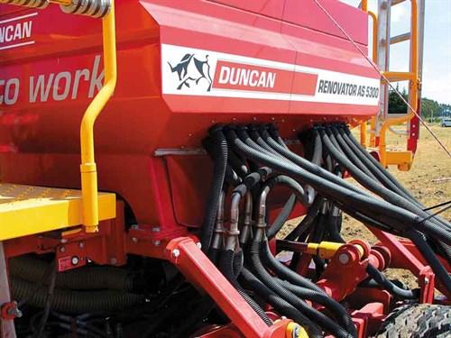 Duncan -AS5300-7