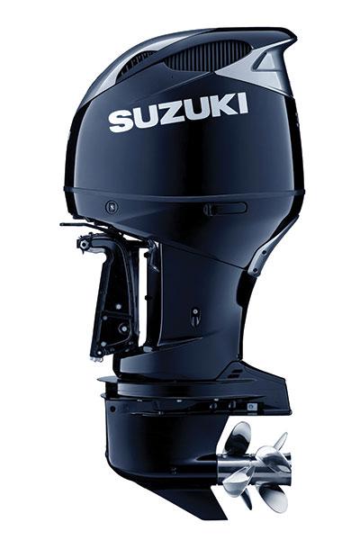 Signature -788SF-Suzuki -DF350A-1