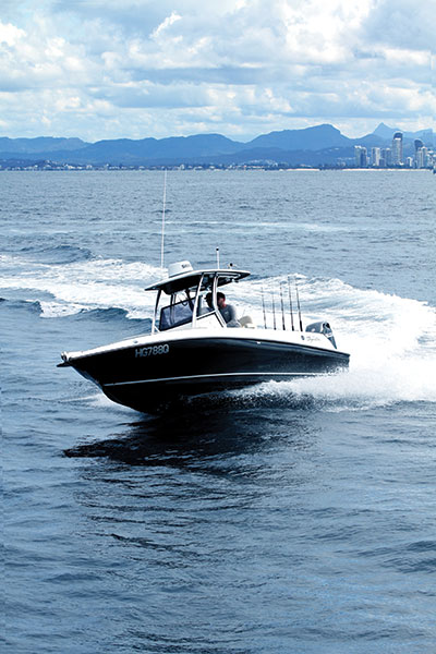 Signature -788SF-Suzuki -DF350A-3