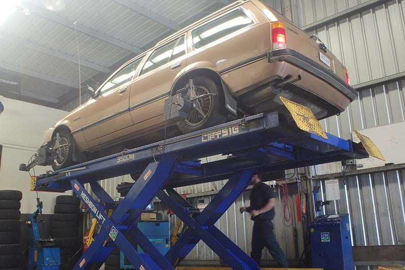 Holden -commodore -suspension -8
