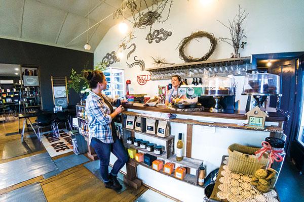 The -Nest -Cafe -in -Tumbarumba -NSW