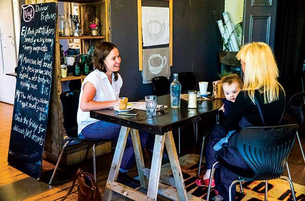 The -Nest -Cafe -in -Tumbarumba -NSW-2