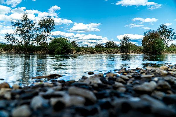 Murray -river -in -Tumbarumba -NSW