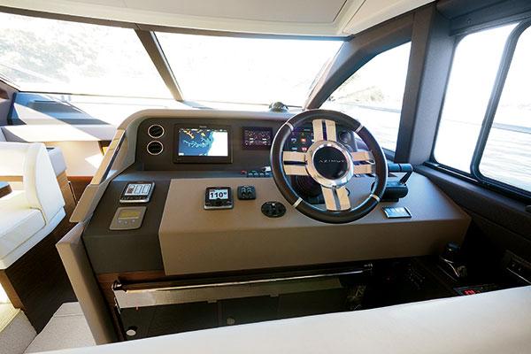 Azimut -50-Flybridge -new -edit -2