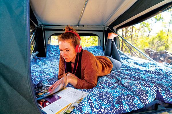 Signature -Camper -Trailers -Premium -1