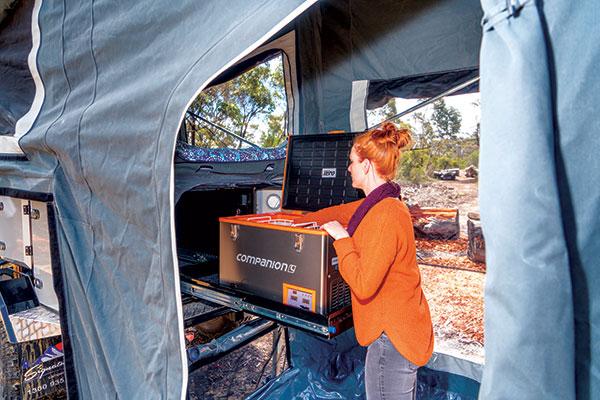 Signature -Camper -Trailers -Premium -2