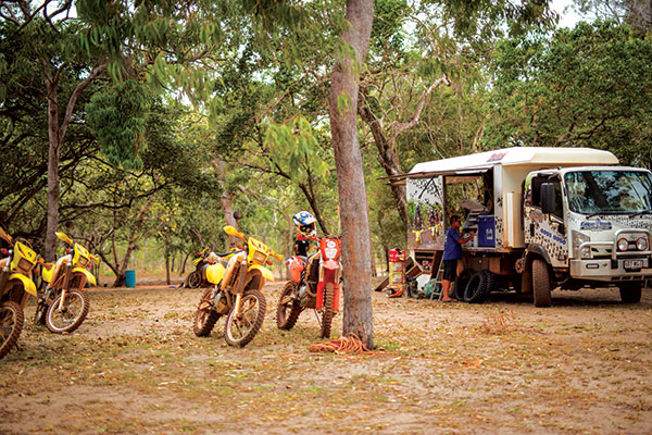 Going -off -grid -in -Cape -York -5