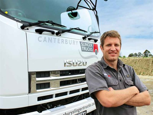 Ewan -Baron ,-Chief -Stone -Spreader -for -Canterbury -Slinger -Trucks