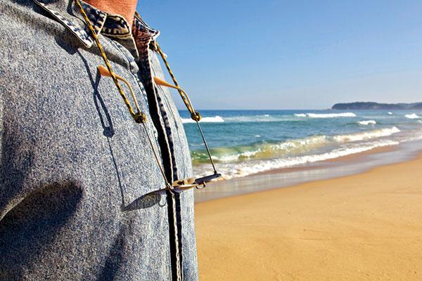 Quick -fix -glasses -strap