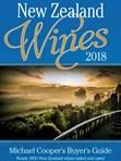 New -Zealand -Wines -2018