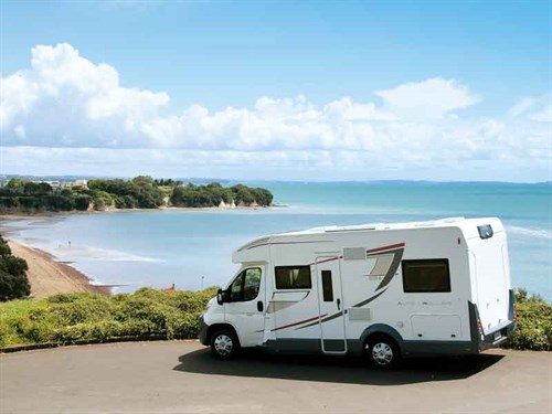 Motorhome -with -a -view