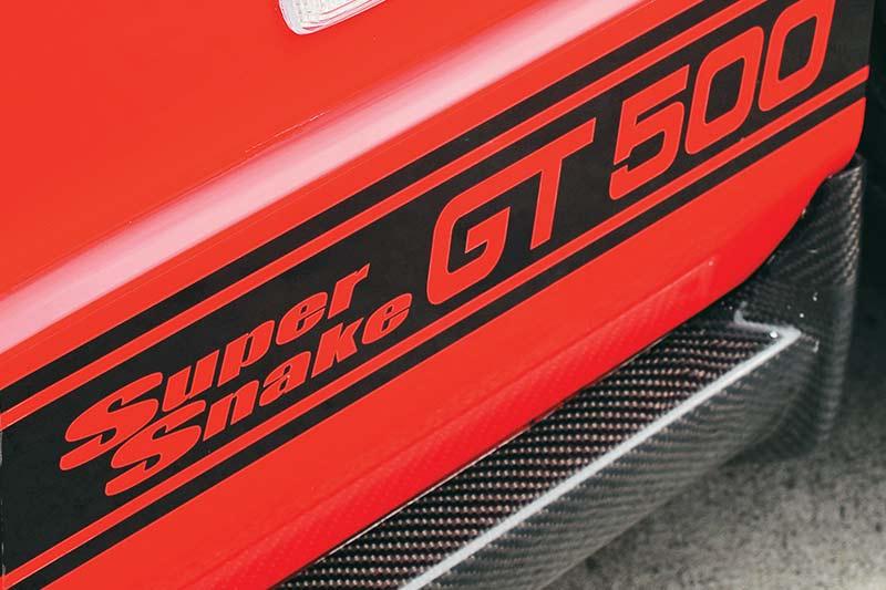 Shelby -gt 500-super -snake4