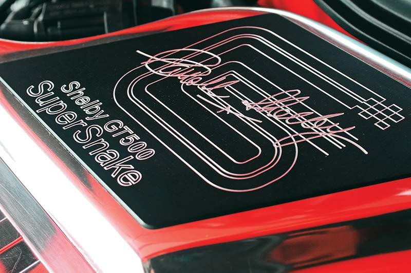 Shelby -gt 500-super -snake -3