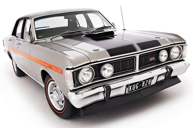 Ford -falcon -xy -gt -front -2