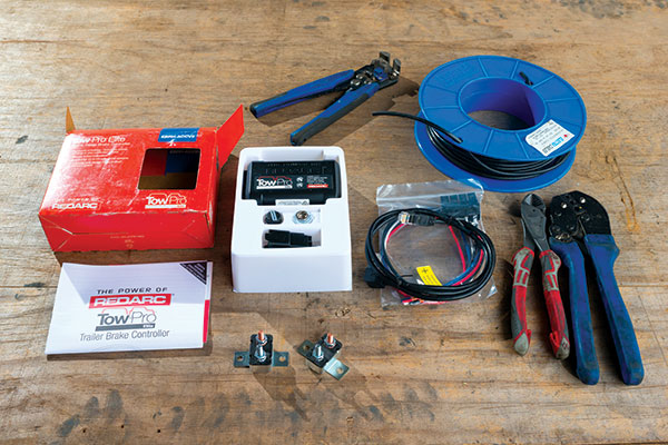 DIY-Install -an -electric -brake -controller -Step -1