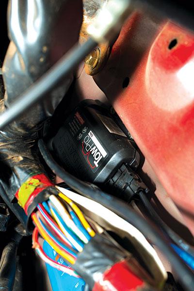 DIY-Install -an -electric -brake -controller -Step -2