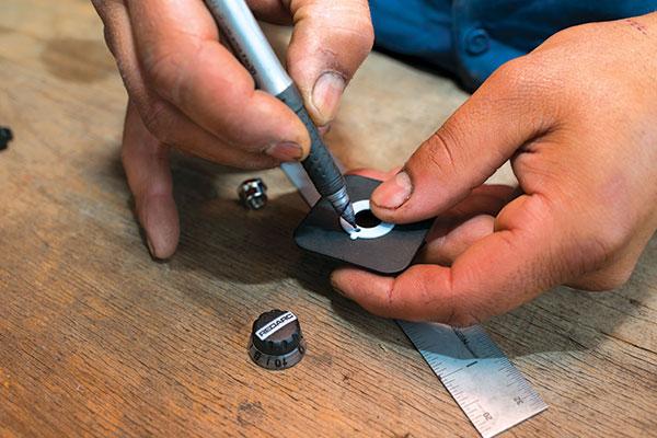 DIY-Install -an -electric -brake -controller -Step -3
