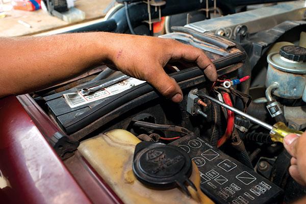 DIY-Install -an -electric -brake -controller -Step -5