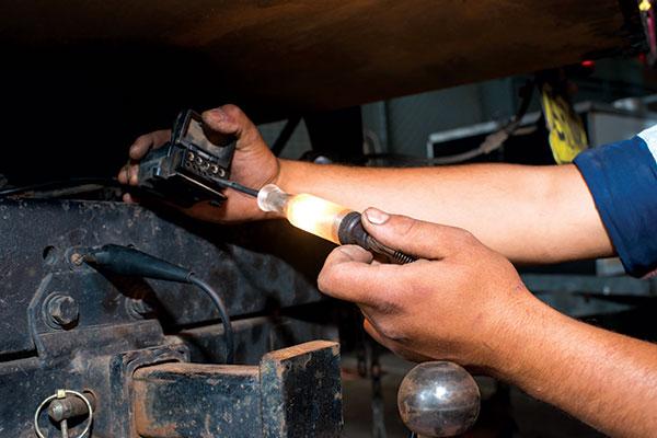 DIY-Install -an -electric -brake -controller -Step -6