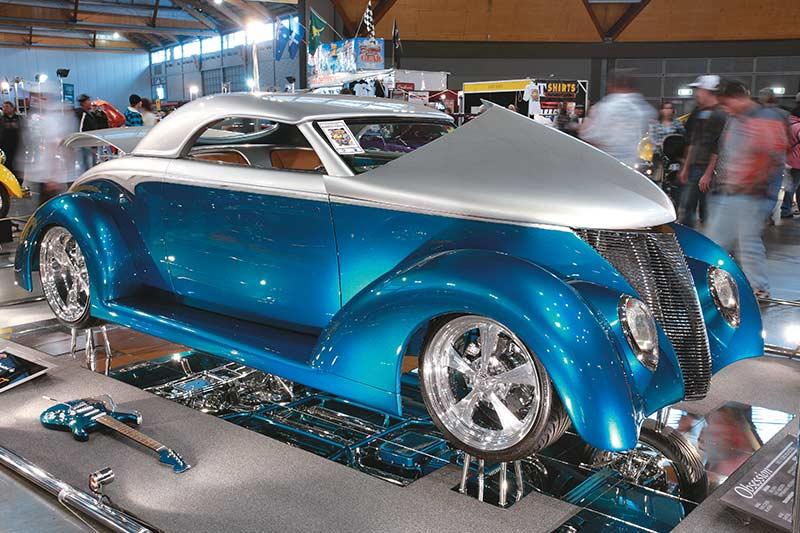 Paul -kelly -custom -car -2