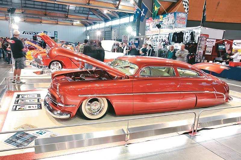 Paul -kelly -custom -car