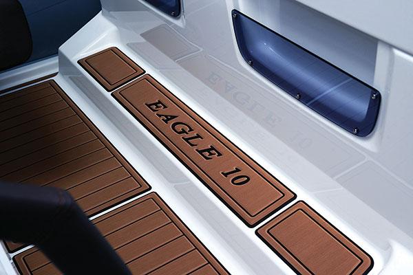 Brig -Eagle -10-12