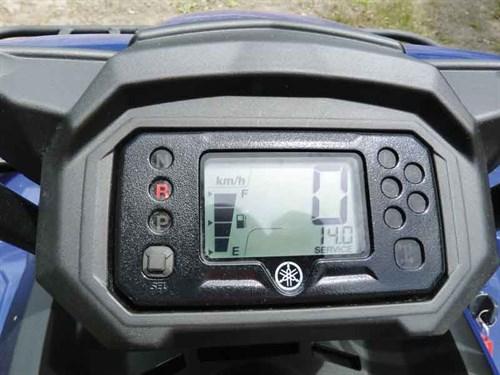 Display -panel