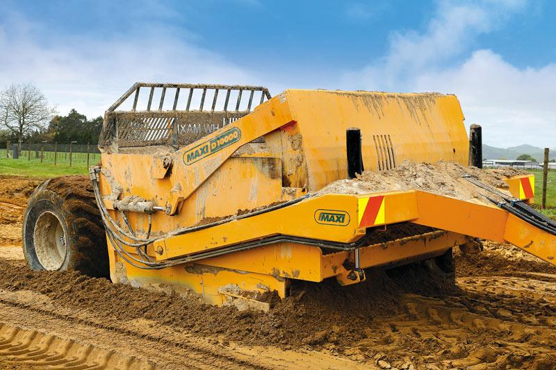 HW-Maxi -D10000-scraper
