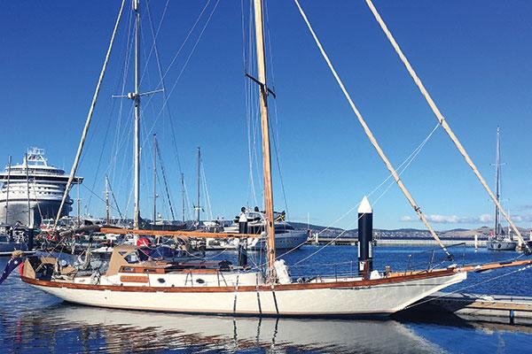 Pre -loved -boats -Heartsease -1