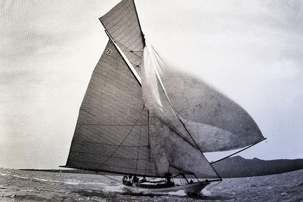 Pre -loved -boats -Heartsease -2