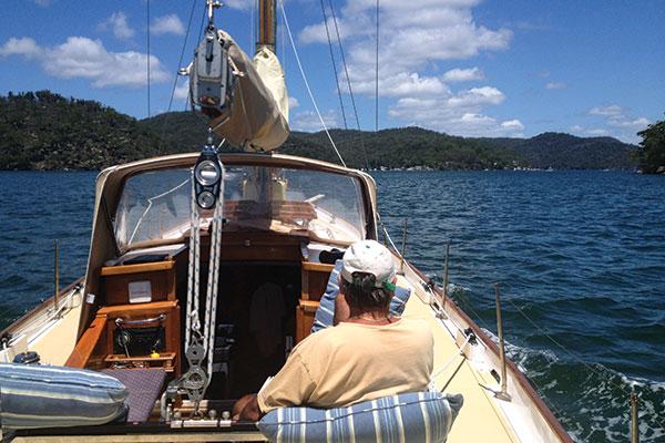 Pre -loved -boats -Heartsease -3