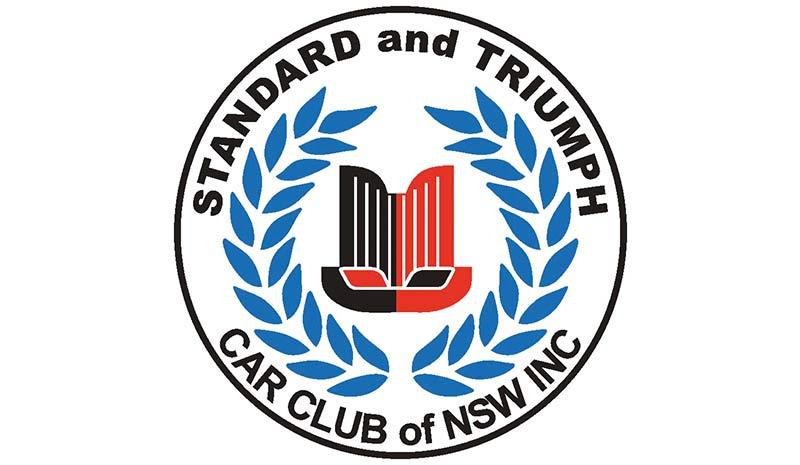 Triumph -club -logo