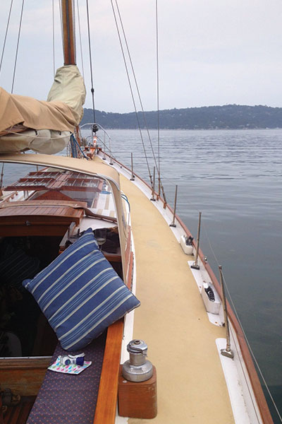 Pre -loved -boats -Heartsease -6