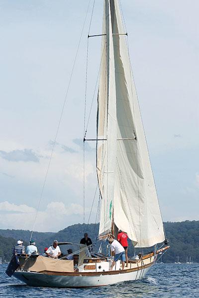 Pre -loved -boats -Heartsease -4