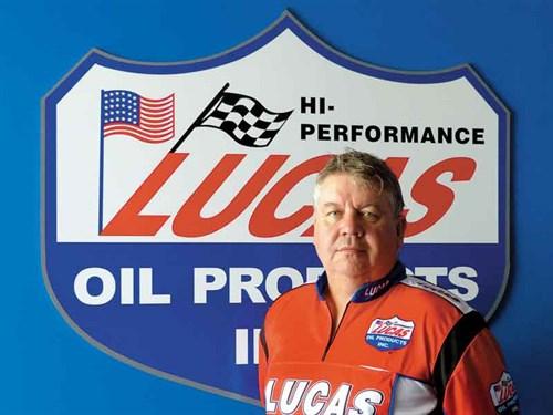Rolf -Wilson ,-Lucas -Oil -Aus -&-NZ