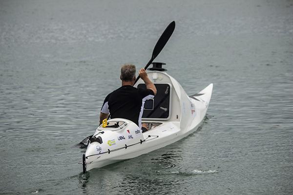 Scott -Donaldson -kayaking